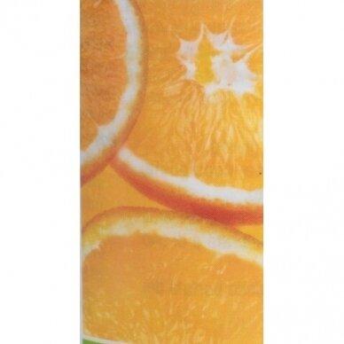"""""""All C"""", vitamino C maisto papildas, kramtomosios tabletės Neolife"""