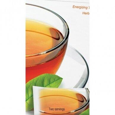 """""""NeoLifeTea""""  Herbal tea mixture"""