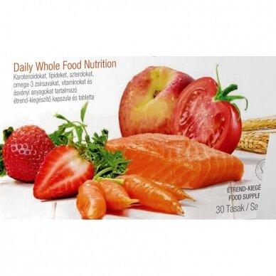 Pro Vitality +, Пищевая добавка Neolife