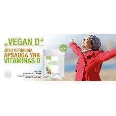 ve/vegan-d-2-1.jpg
