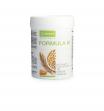 Vitaminas B5 (pantoteninė rūgštis)