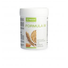 Vitamin B6 (Pyridoxine)